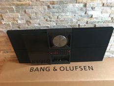 Bang and Olufsen - BeoSound Century ( MK2 ) CD/Tape/Tuner + Wall Bracket