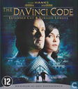 DVD / Video / Blu-ray - Blu-ray - The Da Vinci Code