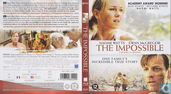 DVD / Video / Blu-ray - Blu-ray - The Impossible