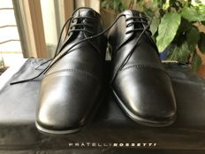 Fratelli Rossetti - Men's Shoes