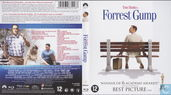 DVD / Video / Blu-ray - Blu-ray - Forrest Gump