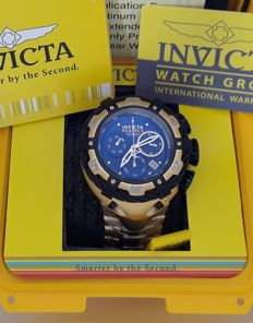 Invicta Thunderbolt – Men's Watch