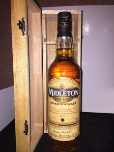 Midleton Very Rare 2012  40% 70 cl