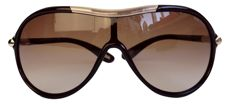 Tom Ford - sunglasses - unisex