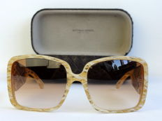 Bottega Veneta - Sunglasses - Unisex