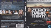 DVD / Video / Blu-ray - Blu-ray - Zero Dark Thirty
