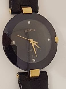 Rado Jubile, Women's watch