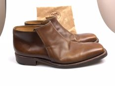 Hermès - Ankle Boots ***NO RESERVE PRICE***