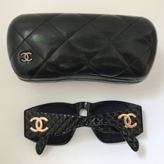 Chanel – Sunglasses – Ladies