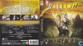 DVD / Video / Blu-ray - Blu-ray - Willow