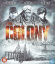 DVD / Vidéo / Blu-ray - Blu-ray - The Colony