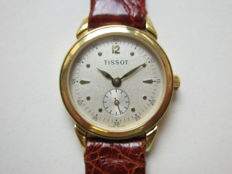 Tissot - sub seconde - A 220 - Mujer - 1980 - 1989