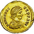 Coins Ancient (Roman & Byzantine) - 28-09-2017 at 18:01 UTC