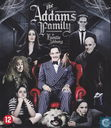 The Addams Family / La famille Addams