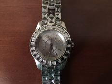 DIOR Christal - Women's watch