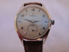 Omega – Ref 2536-1 – Calibre 260 – For men – 1948