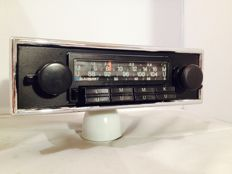 Blaupunkt Koln Stereo classic car radio from the 1970s Porsche / BMW / Volkswagen / Mercedes