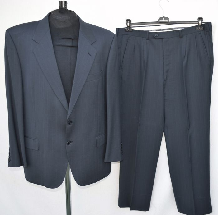 Christian Dior Monsieur - Suit