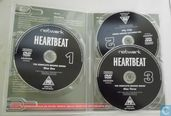 DVD / Video / Blu-ray - DVD - Heartbeat - The Complete Second Series