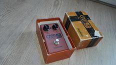 Guyatone vintage crossover autowah box PS-104