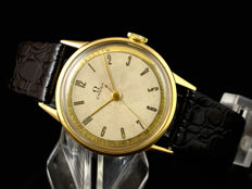 Omega - Mens'wristwatch cal 30 T2SC !!
