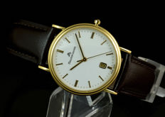 Maurice Lacroix  - Men's wristwatch