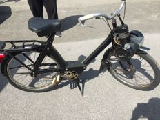 Solex 3800 from 1965