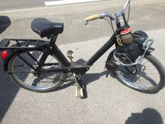 Solex 3800 from 1967