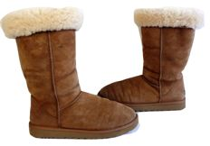 UGG – Classic tall 5815 – Boots