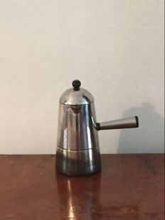 Lavazza carmencita coffee pot Balzano.