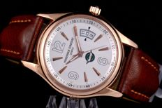 Frederique Constant Healey Challange - Men's wristwatch