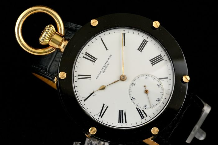 Marriage Patek Philippe ca