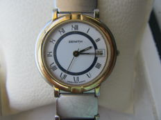 Zenith — Women's watch— Vintage 1970-1979