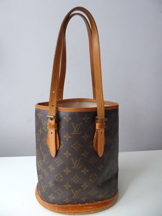 Louis Vuitton – Petit Noé