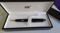 Montblanc Meisterstuck Le Grand Mechanical Pencil  Luxe