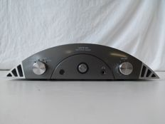 Lars & Ivan GDI-PA40T1 Hybrid Power Amplifier iPod Dock + RC