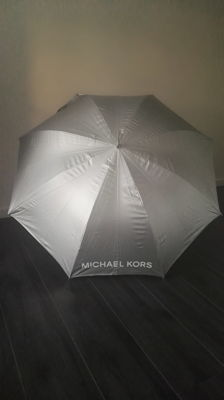 Michael Kors limited edition umbrella