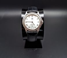 Givenchy Paris Swiss - Men's Timepiece