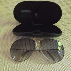 Carrera Porsche Design sunglasses 5621 unisex.