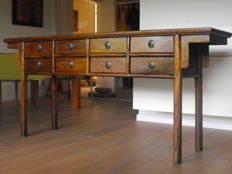 Antique Chinese sideboard – China – mid 20th century