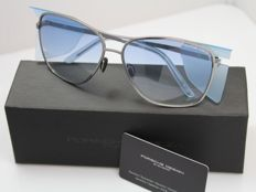 Porsche Design - Sunglasses - Ladies