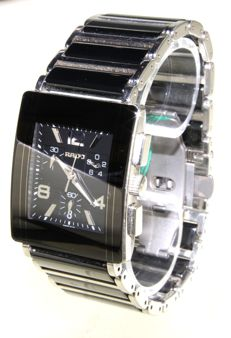 Rado Diastar - Wristwatch - (our internal #8079)