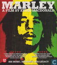 Marley his music, his story, his legacy