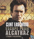 Escape from Alcatraz (Kopie)