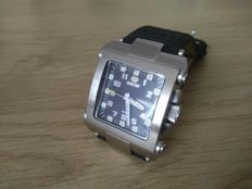 Reactor MC2 - Men's wristwatch - 2012