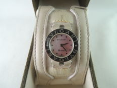 BVLGARI B-zero1 BZ 22 S - Women's wrist watch - 2000