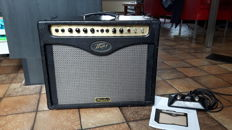 Peavey Windsor Studio including footswitch