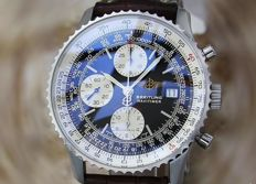 Breitling Navitimer Fighters - REF. A13330 - Men's watch - 2000