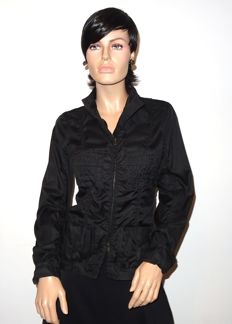 Yves Saint Laurent, Blazer from the Rive Gauche series, never worn