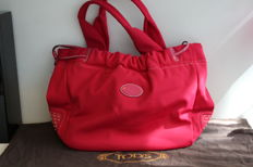 Tods - Handbag / shoulder bag - *No Reserve Price*